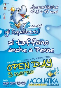 open-day-squaletti