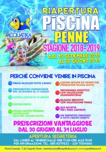 acquatika-programma-estivo-2018
