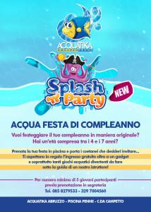 acquatika-birthday-pool-party_ok-3